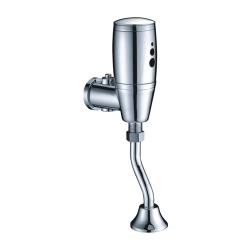 Electonic Urinal Flusher