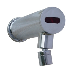 Automatic Hand Washer