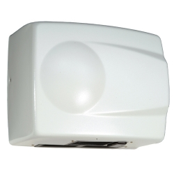 Ordinary Hand Dryer