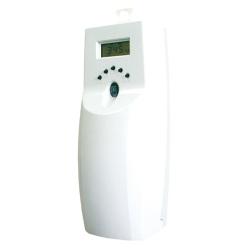 Automatic Aerosol Dispenser