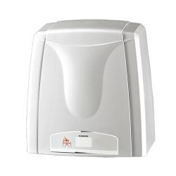 Ordinary Hand Dryer