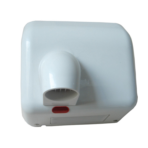 Large Power Hand Dryer