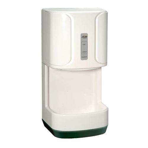 High Speed Hand Dryer