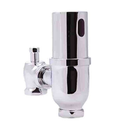 Electronic Toilet Flusher
