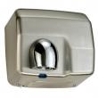 Large Power Hand Dryer