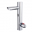 Thermostatic Sensor Tap